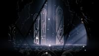 Pantheon of the Knight Godseeker Mode