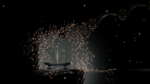 Screenshot HK Hall of Gods 02