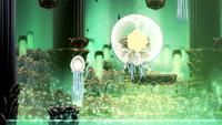 Screenshot HK Uumuu 04
