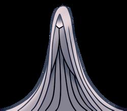 Grey Mourner2