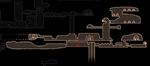 Mapshot HK Great Husk Sentry 01
