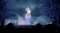 Screenshot HK Mister Mushroom 09