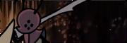Banner God Tamer