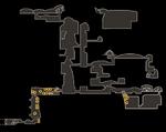 Mapshot HK Hiveling 01