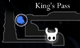 Lore Kings Pass 2 location