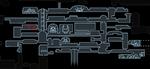 Mapshot HK Gruzzer 01