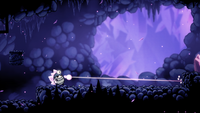 Screenshot HK Crystallised Husk 02