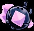Ability CrystalHeart
