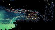 Screenshot HK Fungal Wastes 08