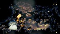 Screenshot HK Shrumal Ogre 04