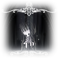 Pale King HB