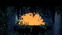 Screenshot HK Volatile Mosskin 02