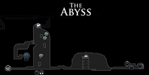 The Abyss Map