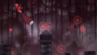 Screenshot HK Grimmkin Nightmare 01