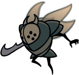 https://vignette.wikia.nocookie.net/hollowknight/images/a/ad/B_Winged_Fool.png/revision/latest?cb=20170412203209