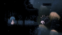Screenshot HK Mister Mushroom 03