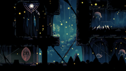 Mantis Village Unlock Area