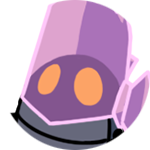 Crystal Guardian Icon