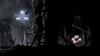 Screenshot HK Whispering Root 14