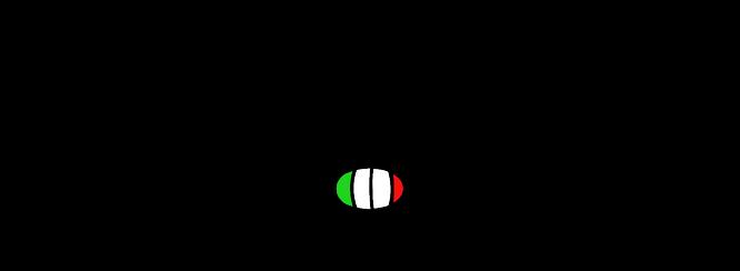 Hollow Knight logo