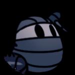 Menderbug Circle(2)