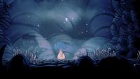 Screenshot HK Mister Mushroom 08