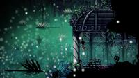 Screenshot HK Aluba 01