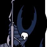 Mantis Lords Icon
