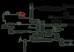 Mapshot HK Traitor Lord 01