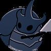 Watcher Knight Icon