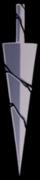 4A6F7B10-6D6F-4795-9431-285C9B328E91