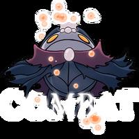 Combaticon