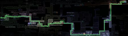 Nejniytsvetok-karta
