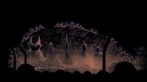 Screenshot HK Five Great Knights 01