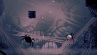 Screenshot HK Little Weaver 01
