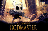 Godmaster Promo 3