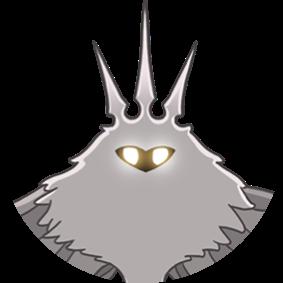 Radiance Icon
