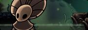 Banner Godseeker Unn