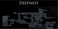 Hornet Deepnest