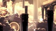 Screenshot HK Godhome 01