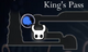 Lore Kings Pass 1 location
