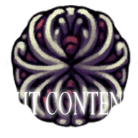Cutcontent