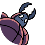 Dung Defender Icon