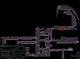 Mapshot HK Whispering Root 03