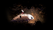 https://hollowknight.fandom