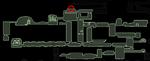 Mapshot HK Vengefly King 01