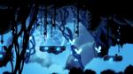 Screenshot HK Abyss 14