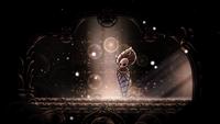Pantheon1-3 Godseeker