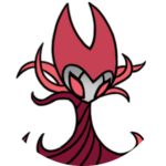 Nightmare King Icon