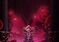 Godhome Nightmare Heart
